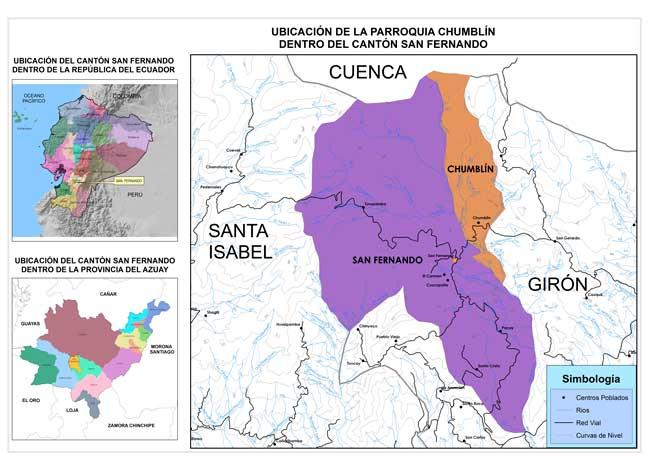 Ubicacion-territorial